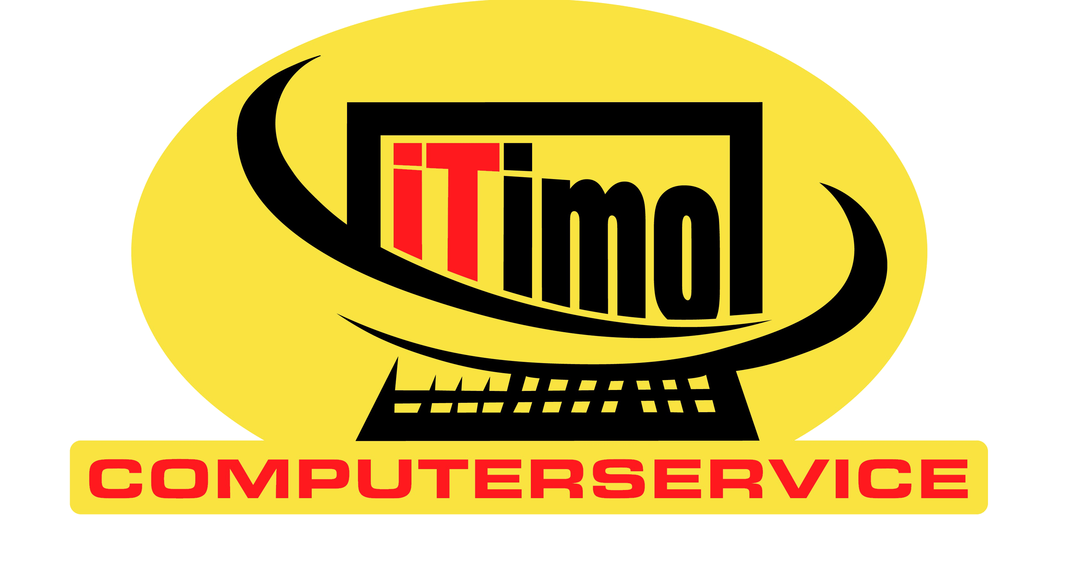 iTimo Computer Service